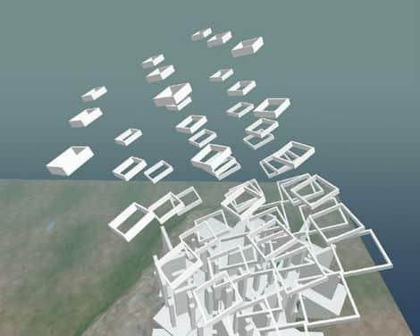 Software Profesional: 3D Max Studio