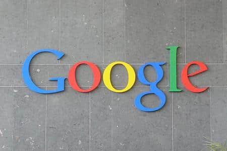 Lo más buscado en Google en España