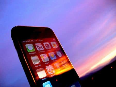 Gadgets, imprescindibles en vacaciones