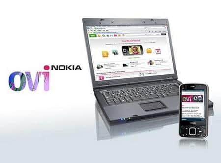 Nokia planta cara a Google
