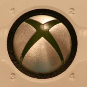 ZuneX, quizás consola portátil de Microsoft