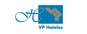 vp hoteles