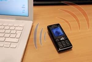 Bluetooth SIG lanaza la versión 3.0 de Bluetooth