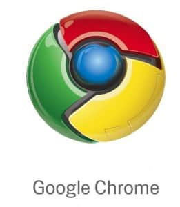 Chrome disponible para Mac OS y Linux