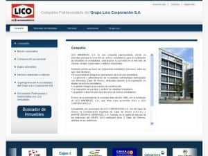 lico_inmuebles
