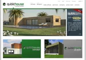qubichouse