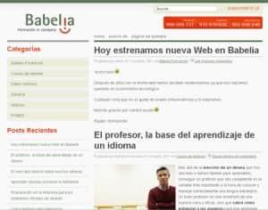babelia_blog