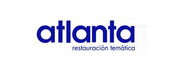 atlanta restauracion