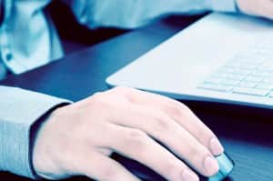 empresa-y-redes-sociales1