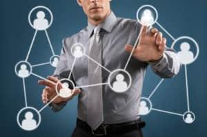 empresa-y-redes-sociales