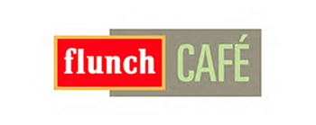 flunch cafe