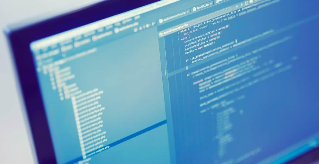 servicio desarrollo web