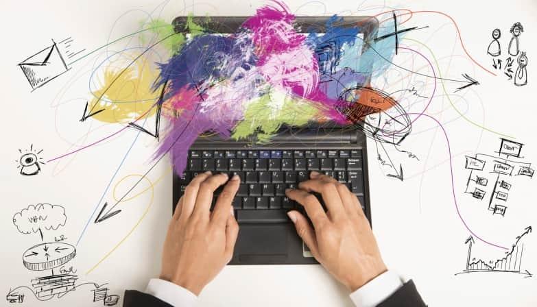 ¿Por qué contratar servicios de desarrollo web?