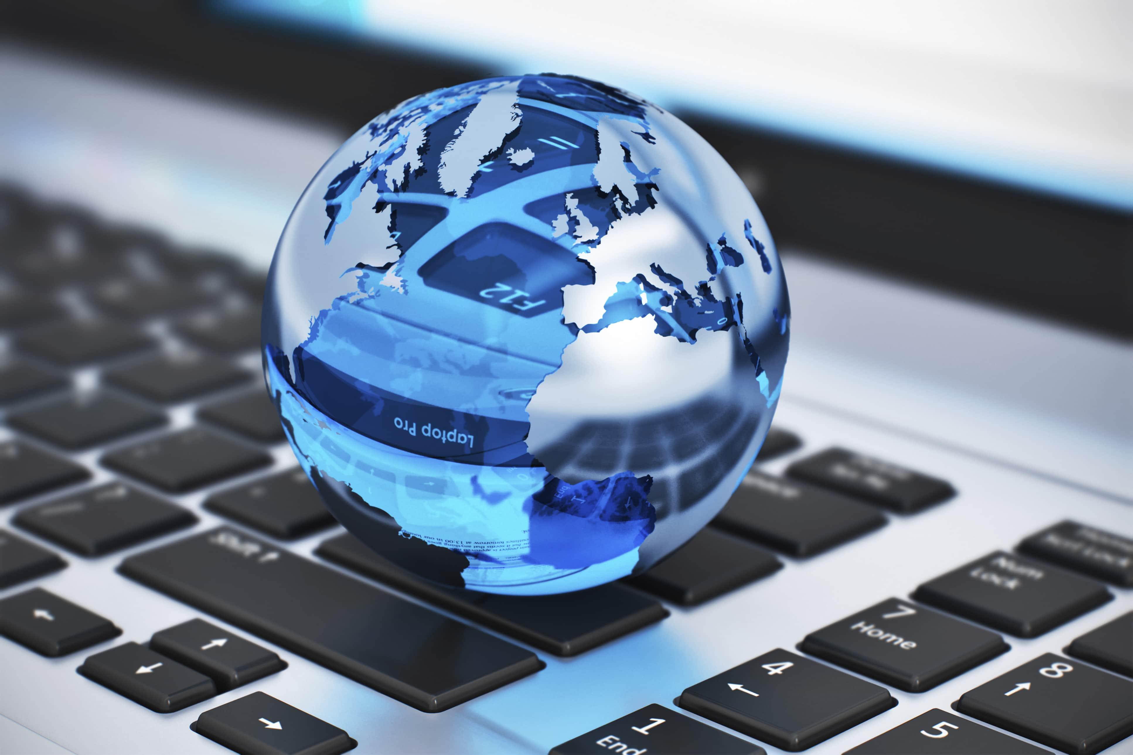 Mejora tus procesos de negocio con sistemas ERP
