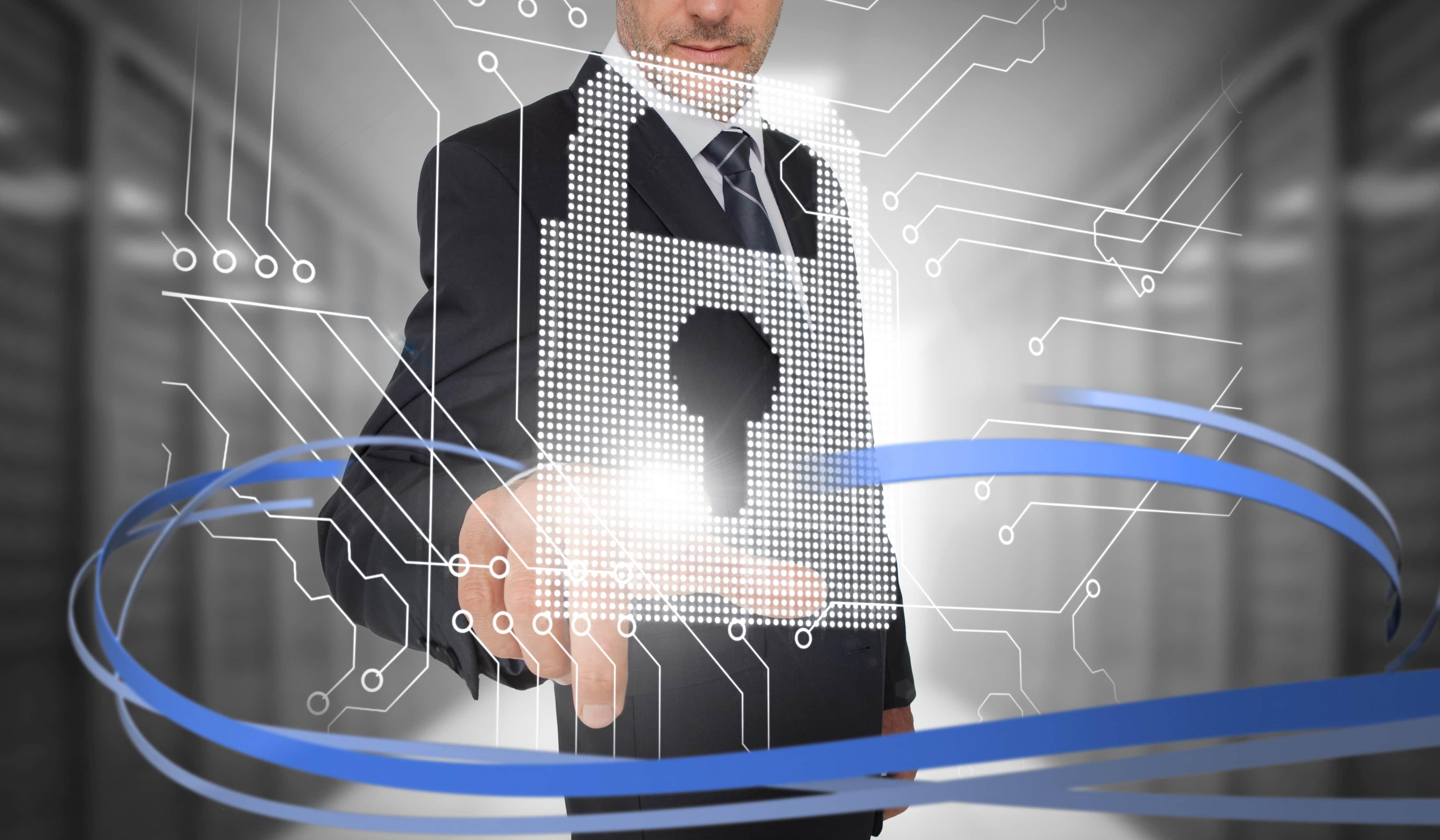 sistemas ERP para tu empresa