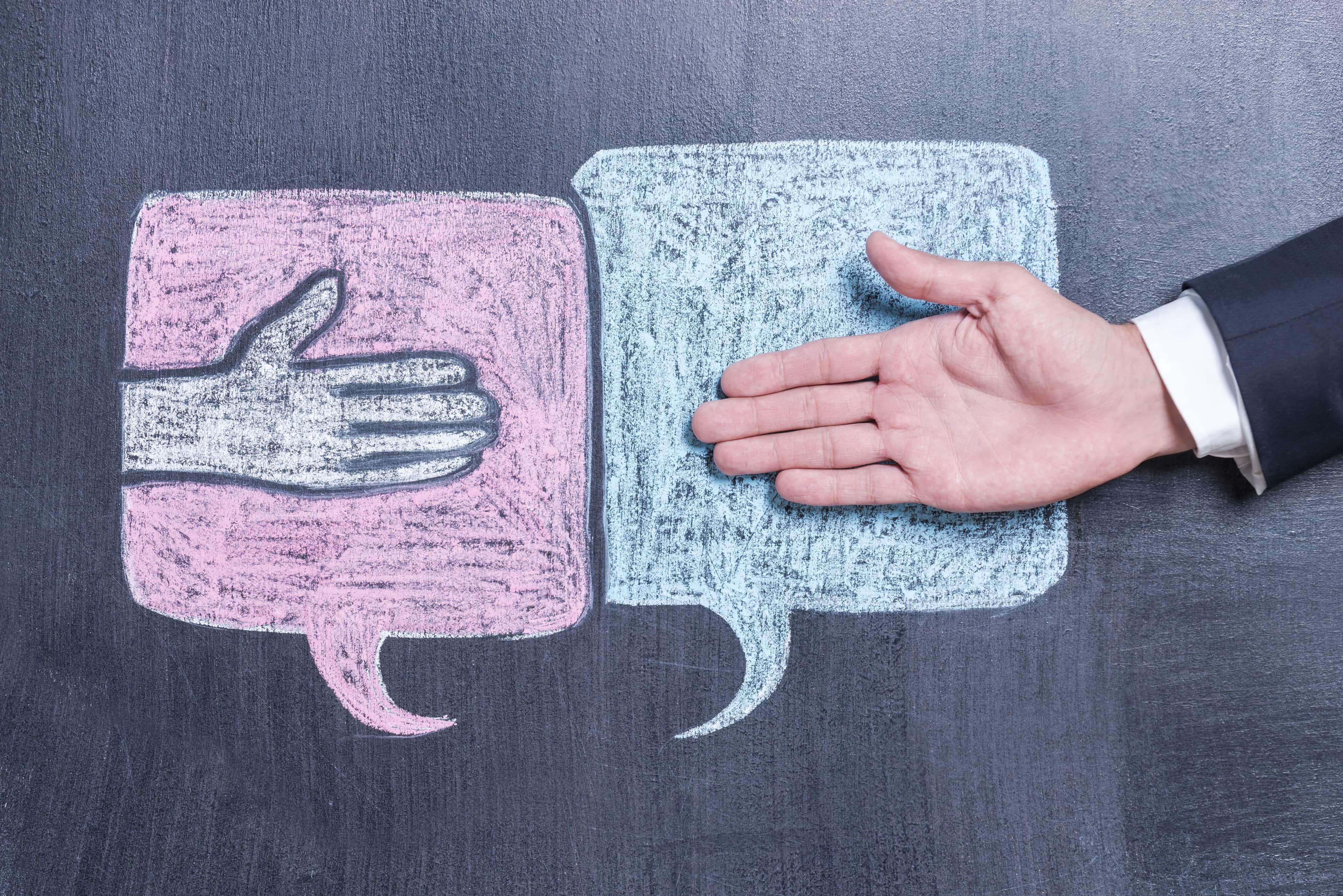Aprovecha las ventajas que aporta Facebook a tu negocio