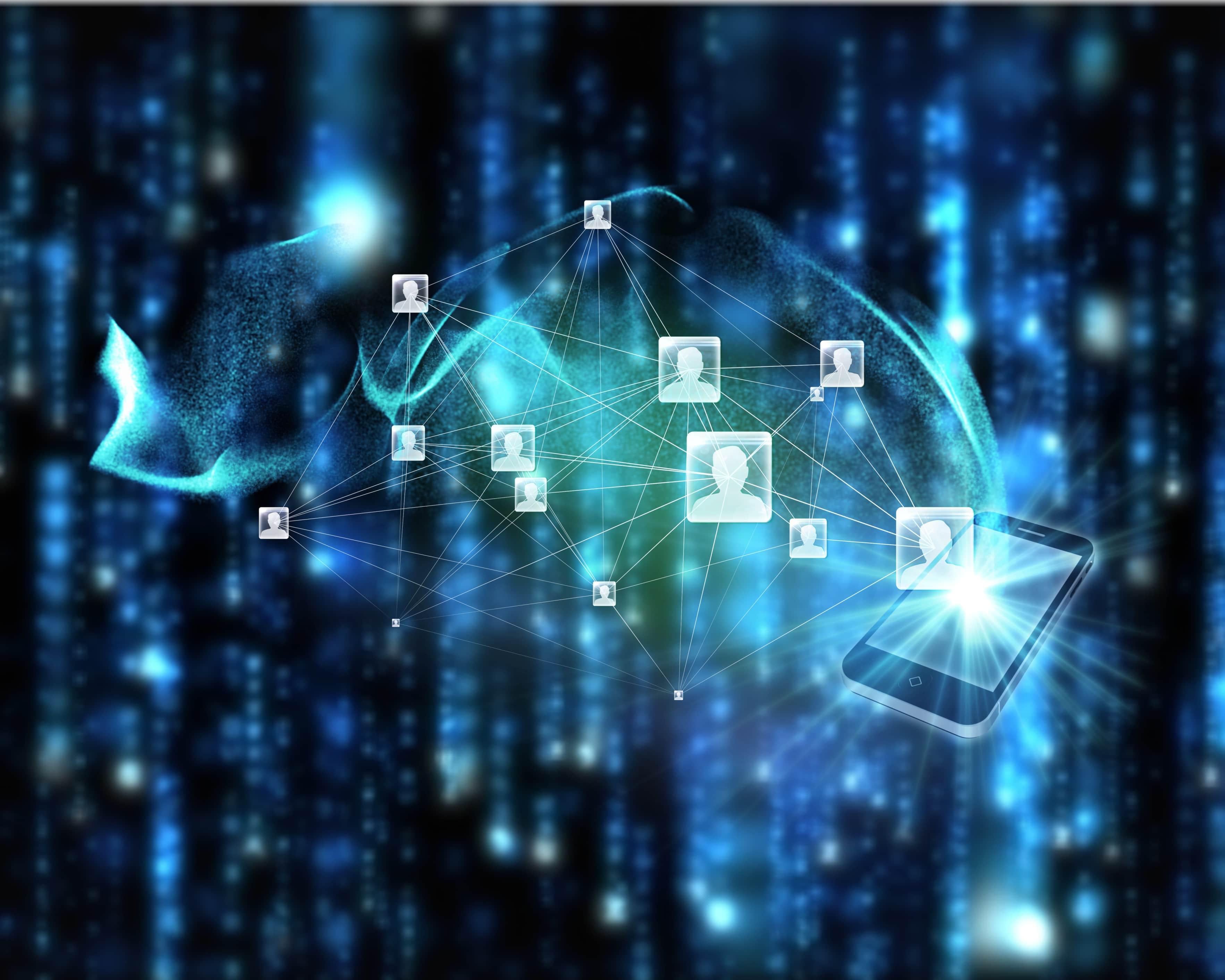Tipos de aplicaciones móviles para tu empresa