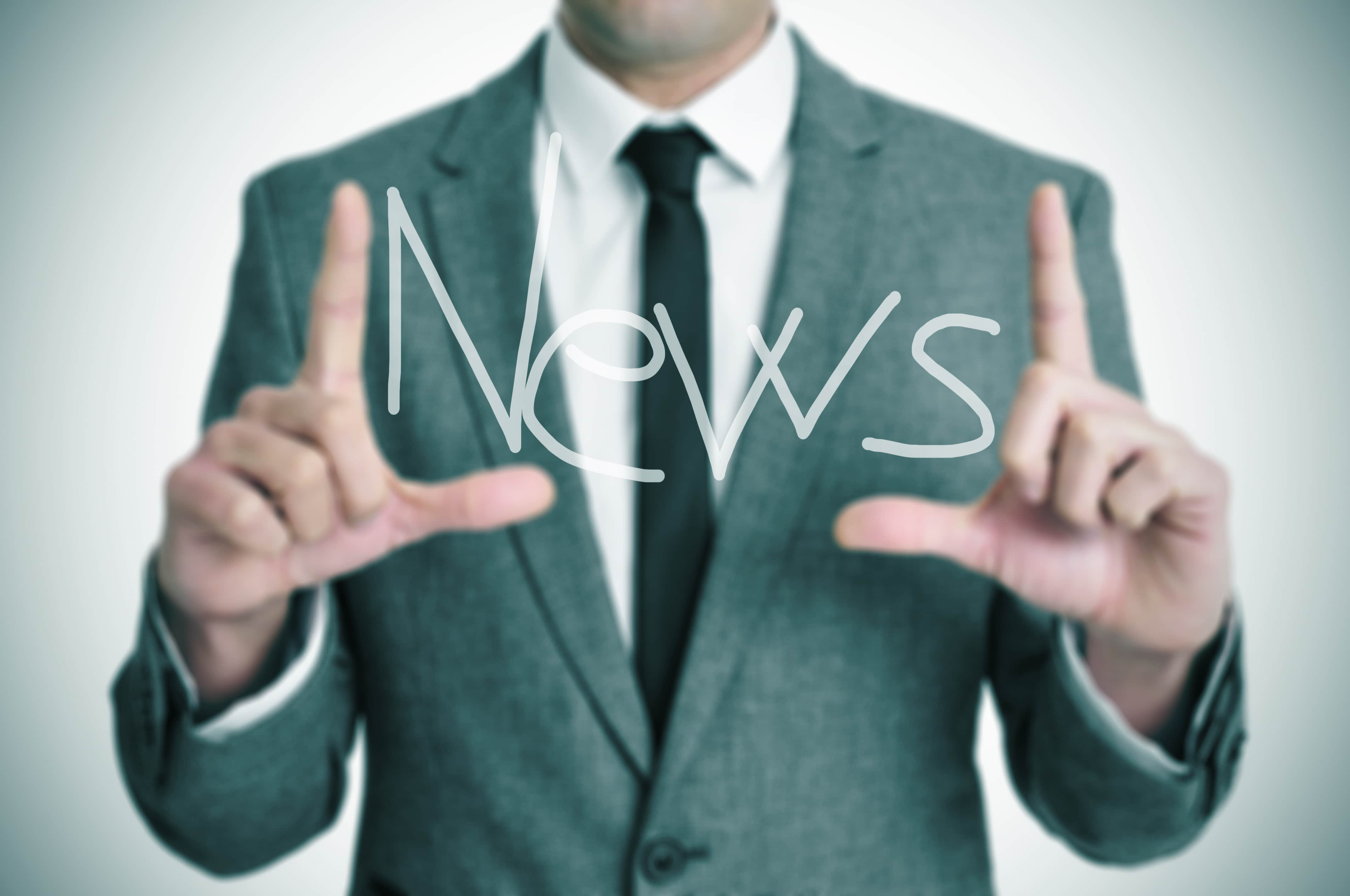 Newsletter, un estrecho vínculo con tus clientes.