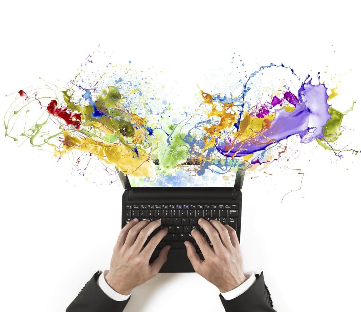 ¿Qué aporta un contenido único y creativo a tu negocio?