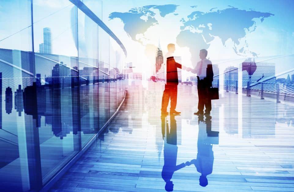 Mejora la competitividad de tu empresa con soluciones CRM