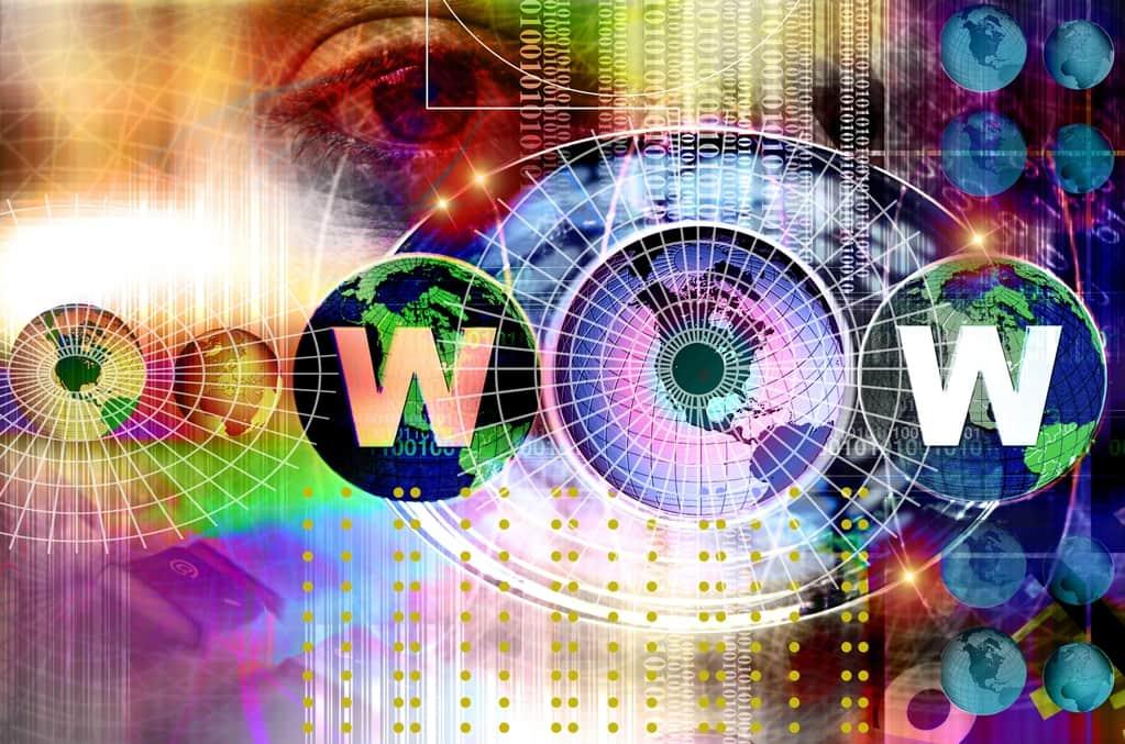 Un diseño web de calidad marcará la diferencia en el mercado