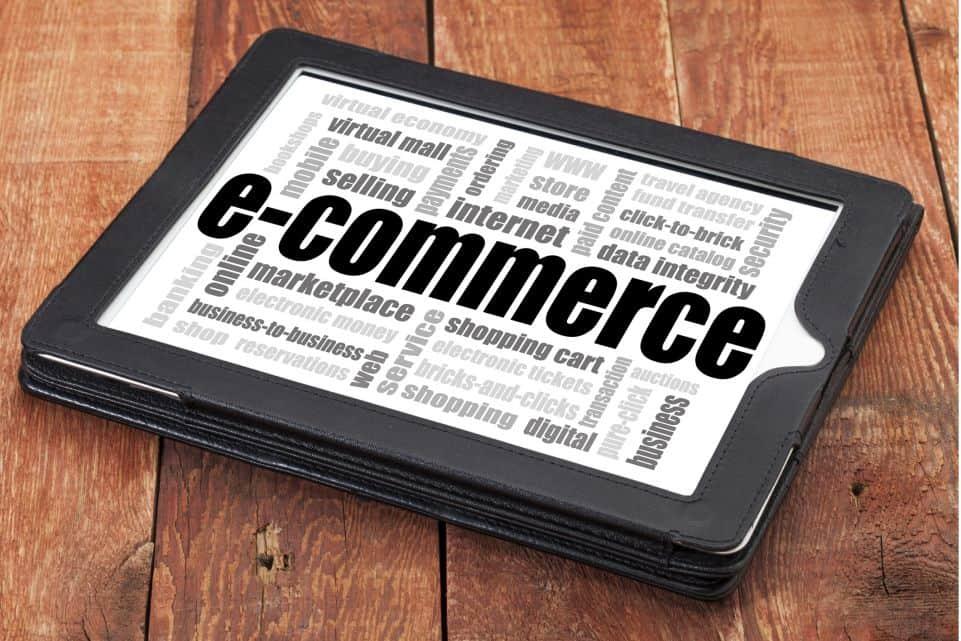 E-Commerce para potenciar tus ventas e influencia