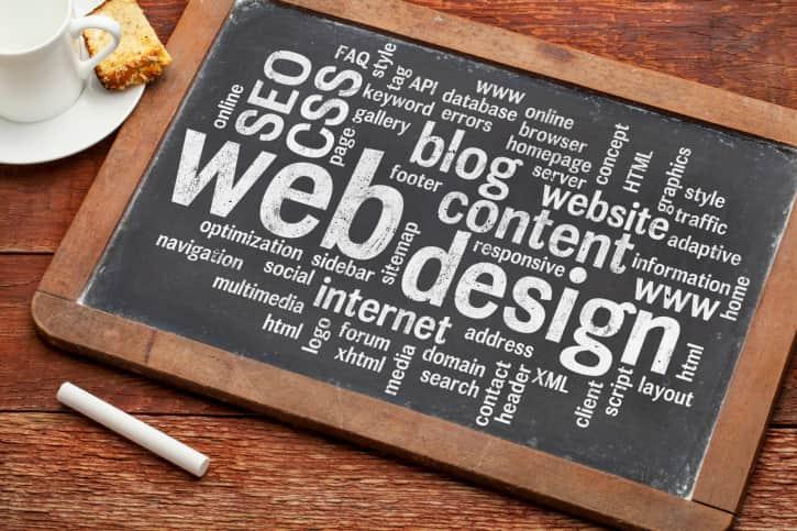 El poder de la imagen en el diseño web