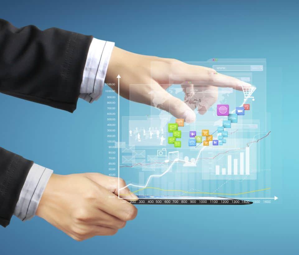 Eficacia del remarketing para tu empresa