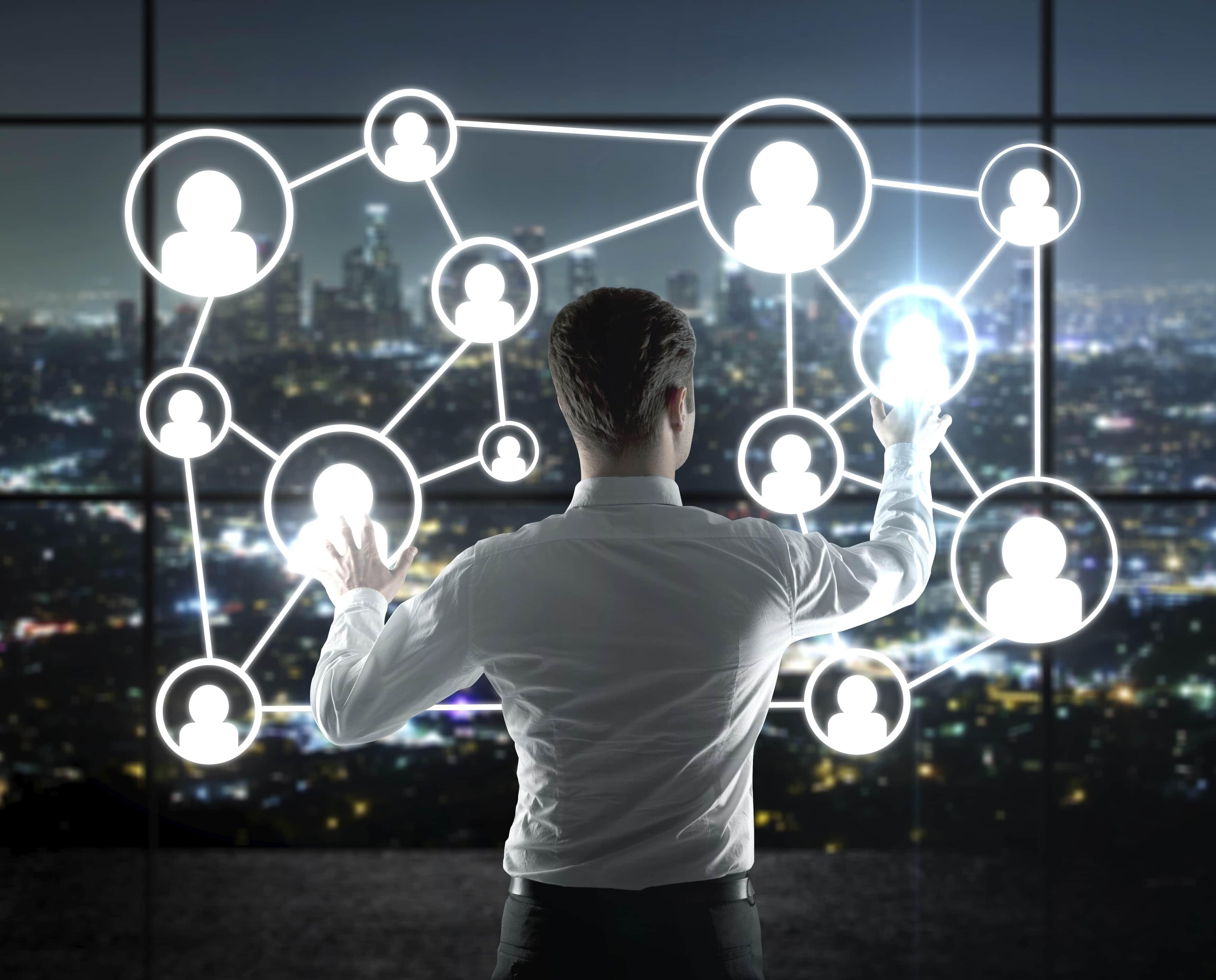Redes sociales para tu negocio: Facebook como herramienta de branding