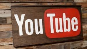 Youtube campanas