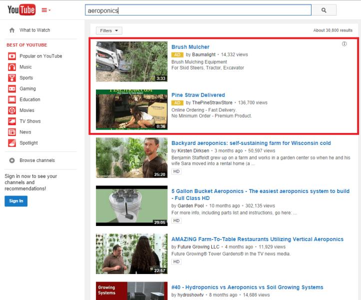 Potenciar tu marca por medio de Youtube