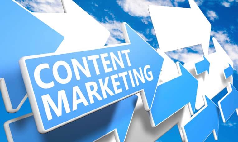 marketing de contenidos para tu empresa