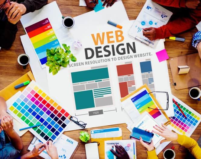 Diseño web a medida para dar valor a tu negocio