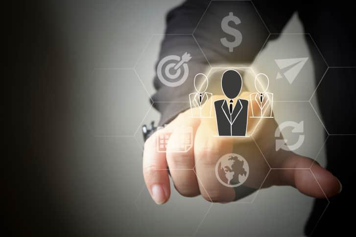 Modelos CRM, construye relaciones eficaces con tus clientes