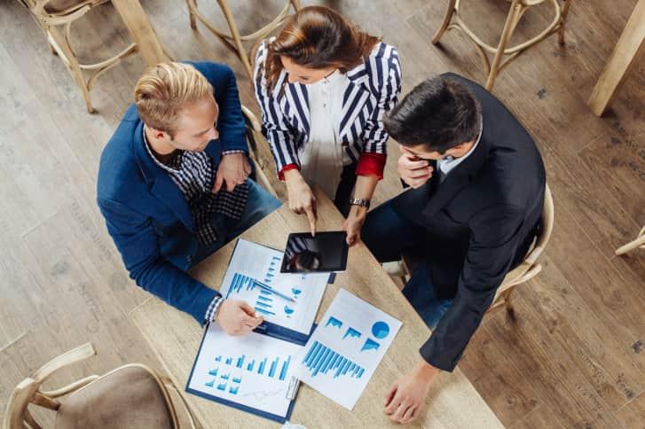 SEO Mobile, estrategias de marketing