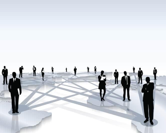 Mejora la imagen y prestigio de tu empresa con una usabilidad adecuada en tu web