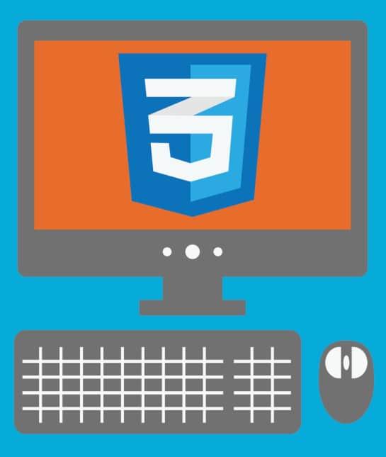 Perfecciona la apariencia de tu web con CSS3