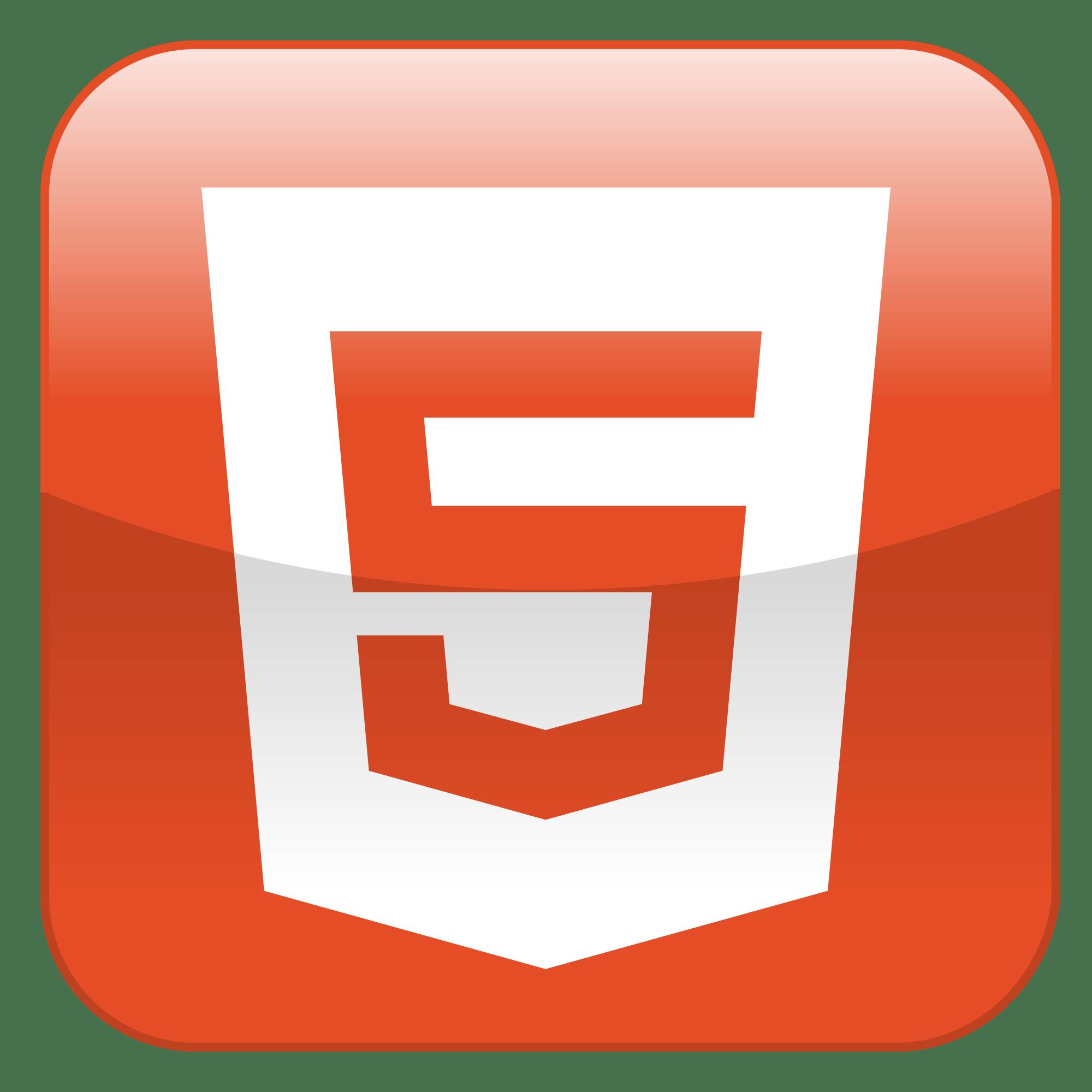 HTML5, la evolución lógica para un diseño web perfecto