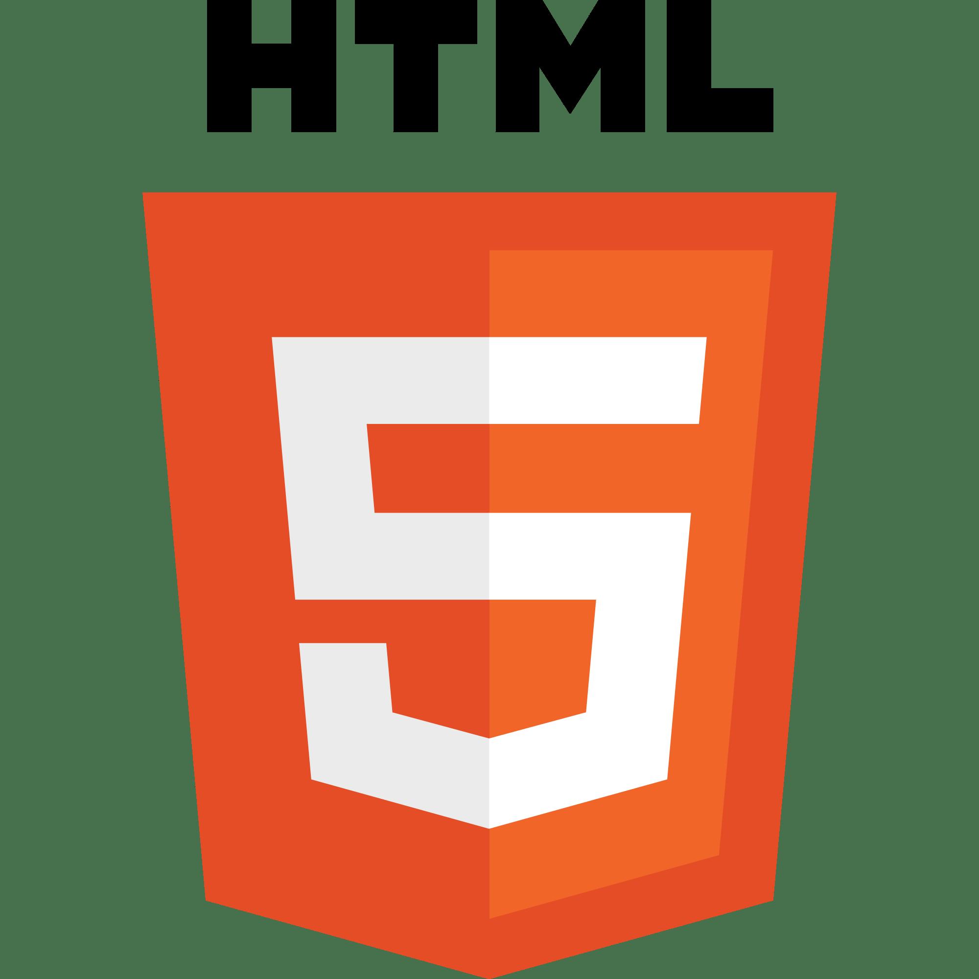 HTML5, objeto de interés para el marketing y la publicidad móvil