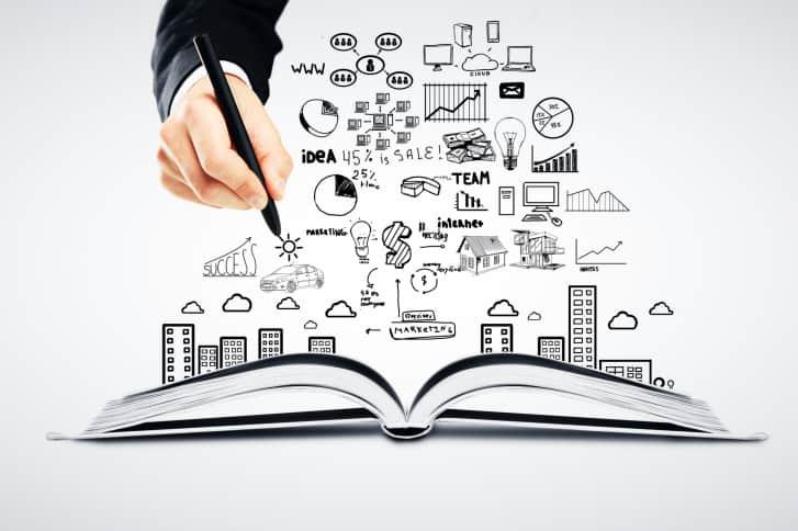White Paper, estrategia de persuasión para conseguir clientes