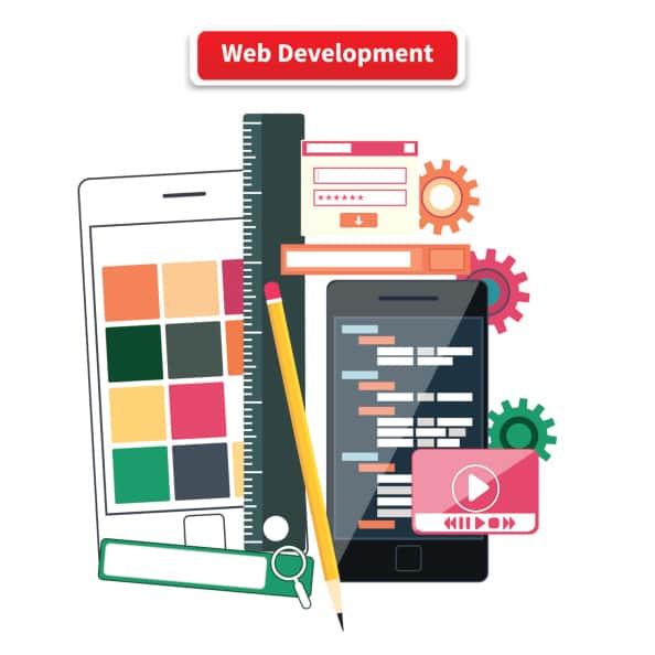 tu web con CSS3