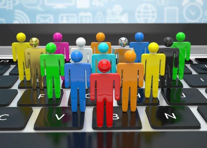 Listas de remarketing, tus anuncios más efectivos y personalizados