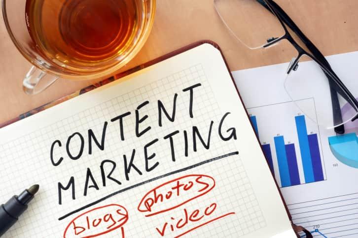 White Papers para tu estrategia de contenido