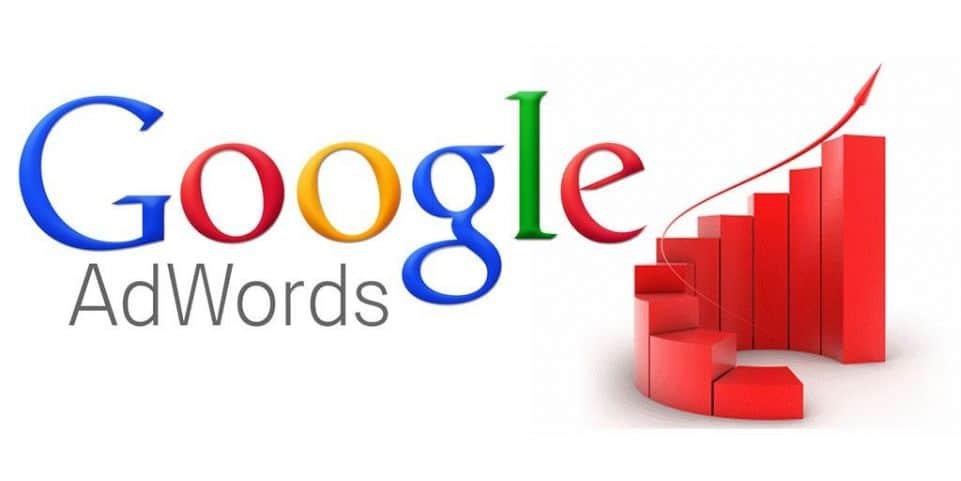 Intenciones de Google al cambiar Adwords