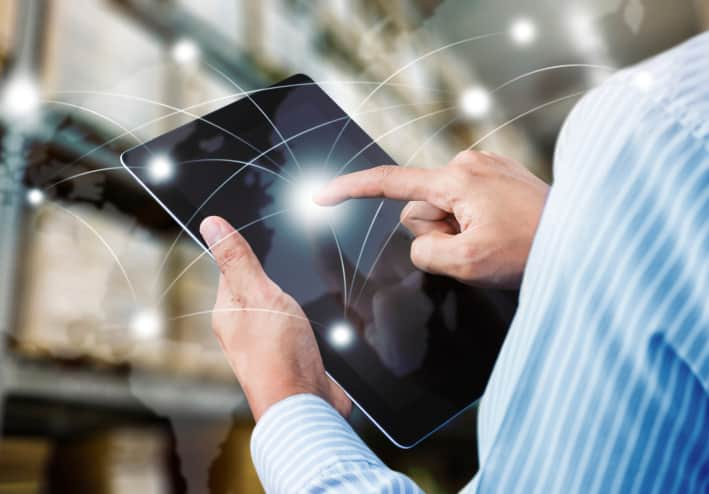 Accelerated Mobile Pages, acelera la velocidad de tu web móvil