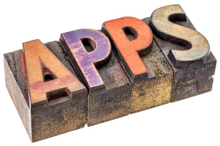 Desarrollo de Apps Móviles, clientes más leales y satisfechos