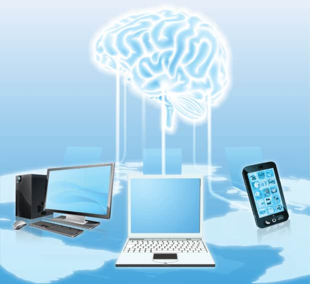 Mobile Marketing y Neurociencia la unión perfecta para mejorar tu visibilidad