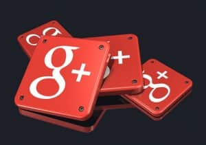 colecciones de google empresa