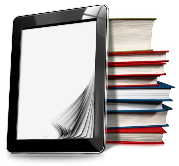 eBook como estrategia de contenidos