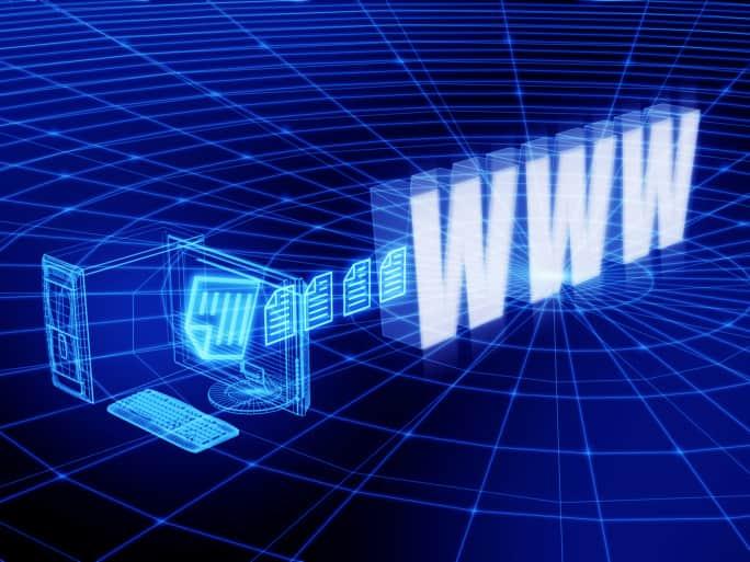 Pasar de HTTP a HTTPS como estrategia SEO eficaz